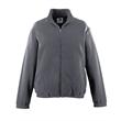 Augusta Sportswear Youth Chill Fleece Full-Zip Jacket - Youth Chill Fleece Full Zip Jacket