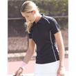 Augusta Sportswear Women's Winning Streak Sport Shirt - Ladies' Winning Streak Sport Shirt
