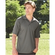 Augusta Sportswear Wicking Mesh Sport Shirt - Adult sport shirt with wicking mesh. Blank product.