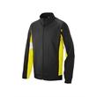 Augusta Sportswear Youth Tour De Force Jacket - Youth Tour De Force Jacket
