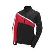 Augusta Sportswear Women's Aurora Jacket - Women's Aurora Jacket