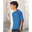 Burnside Youth Rash Guard Shirt - Youth Rash Guard Shirt