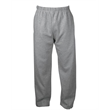 C2 Sport Fleece Youth Pants - Fleece youth pant in four different colors and in sizes ranging from S-XL.