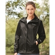 Columbia Women's Arcadia™ II Jacket - Arcadia™ II Jacket