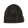 "DRI DUCK 12"" Basecamp Performance Knit Beanie - Knit beanie hat with 2.5"" cuff"