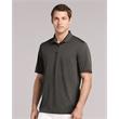 Gildan Performance® Jersey Sport Shirt - Gildan® Performance™ Jersey Sport Shirt, blank.