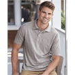 Hanes X-Temp Sport Shirt - X-Temp® sport shirt with UV protection and moisture wicking material made of cotton/polyester.