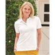 IZOD Women's Advantage Performance Sport Shirt - Women's Advantage Performance Sport Shirt
