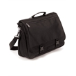 Liberty Bags Corporate Raider Expandable Briefcase - Corporate Raider Expandable Briefcase