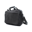 Liberty Bags Panel Briefcase - Panel Briefcase