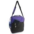 Liberty Bags Ontario Briefcase - Ontario Briefcase