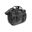 Liberty Bags District Briefcase - District Briefcase