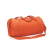 Liberty Bags Recycled 18'' Small Duffel Bag - Recycled small duffle. Blank product.