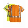 ML Kishigo Class 3 T-Shirt - Short sleeve t-shirt with left chest pocket. Blank product.