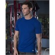 Russell Athletic Essential 60/40 Performance T-Shirt - Essential 60/40 Performance Tee