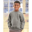 Russell Athletic Youth Dri Power® Crewneck Sweatshirt - Youth Dri Power® Crewneck Sweatshirt