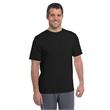 Soybu Levity Short Sleeve T-Shirt - Levity Short Sleeve T-Shirt