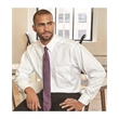 Van Heusen Ultimate Non-Iron Flex Collar Shirt - Ultimate Shirt Non-Iron Flex Collar Shirt