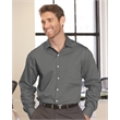 Van Heusen Flex 3 Shirt With Four-way Stretch - Flex 3 Shirt With Four-way Stretch