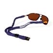 XL Suiters - Soft 100% cotton eyewear retainers, adjustable Croakies Suiters provide a timeless medium for every marketing message.