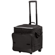 Port Authority Rolling Cooler. - Port Authority Rolling Cooler.