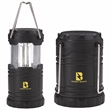 Mini COB Camping Lantern - COB mini camping light that last for hours.