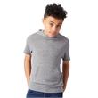 Alternative Eco-Fleece Youth Baller Sweatshirt - Eco-Fleece Youth Baller Sweatshirt