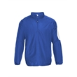 Badger Youth Sideline Long Sleeve Pullover - Youth Sideline Long Sleeve Pullover