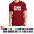 District® Young Mens Very Important Tee® - Young Men's Very Important Tee®