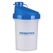 The 22 oz. Power Shaker - Shake and mix up your favorite energy drink, power protein shake or diet drink.