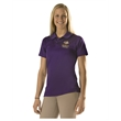 Alleson Athletic Women's Gameday Sport Shirt - Women's Gameday Polo