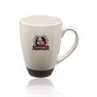 16 oz. Mayan Speckle Clay Latte Mug