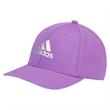 Adidas Tour Sport Hat