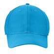 Nike Golf Dri-FIT Tech Cap