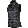 Puma Women's PWRWarm Reversible Vest