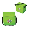 CRATER NON WOVEN COOLER/LUNCH BAG - Non woven lunch bag