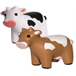 Squeezies (R) Cow Stress Reliever