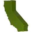California Stress Reliever