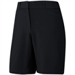 Adidas Women's Club 7-Inch Shorts