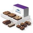 Custom Fairytale Treasure Medley - 3 Brownies, 3 Sprites & 6 Morsels Treasure Medley