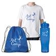 Gildan® Apparel Kit - Youth - Apparel Kit 2 Youth.