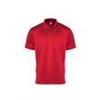 C2 Sport Youth Utility Sport Shirt - Youth Utility Polo
