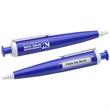 Decision Maker Pen - Fun Pen