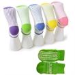 Children Cotton Grip Sock