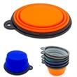 Foldable Pet Bowl