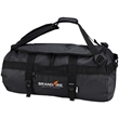 Urban Peak® 70L Waterproof Backpack/Duffel Bag - Urban Peak® 70L Waterproof Backpack/Duffel Bag