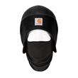 Carhartt Fleece 2-In-1 Headwear. - Carhartt Fleece 2-In-1 Headwear.
