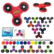 Fun Spinner - Fidget spinner for ages five and up