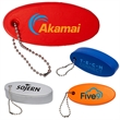 Floating Foam Key Chain - Foam floating key chain