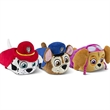 The PAW Patrol Hooded Blanket - PAW Patrol hooded blanket that transforms into a pillow pal.